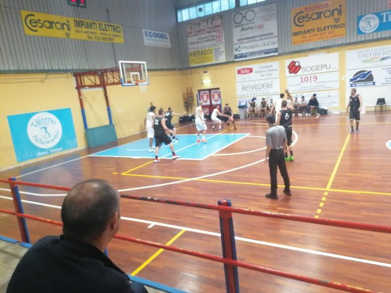 https://www.basketmarche.it/immagini_articoli/11-10-2019/regionale-umbria-live-risultati-anticipi-giornata-tempo-reale-600.jpg