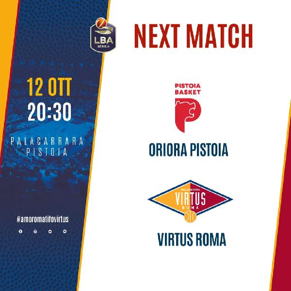 https://www.basketmarche.it/immagini_articoli/11-10-2019/sfida-oriora-pistoia-virtus-roma-apre-quarta-giornata-serie-600.jpg