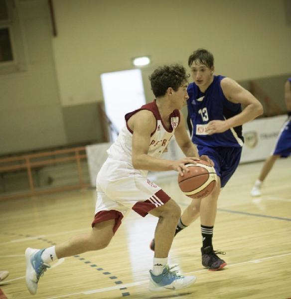 https://www.basketmarche.it/immagini_articoli/11-10-2019/under-esordio-positivo-pontevecchio-basket-pallacanestro-senigallia-600.jpg