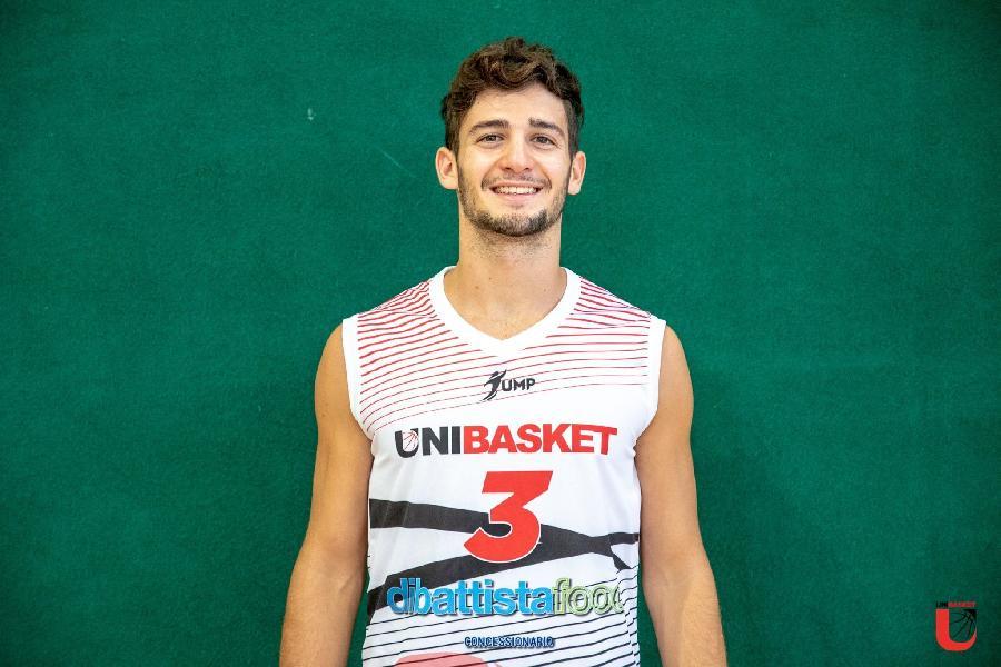 https://www.basketmarche.it/immagini_articoli/11-10-2019/unibasket-lanciano-luca-eustachio-foligno-aspetta-gara-durissima-600.jpg