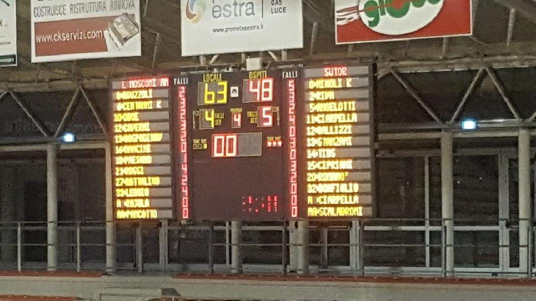 https://www.basketmarche.it/immagini_articoli/11-10-2020/campetto-ancona-debutta-supercoppa-battendo-sutor-montegranaro-600.jpg