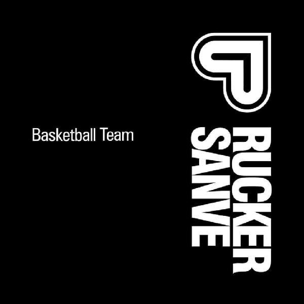 https://www.basketmarche.it/immagini_articoli/11-10-2020/esordio-amaro-supercoppa-rucker-sanve-vendemiano-600.jpg