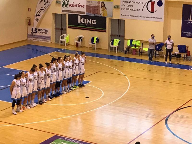 https://www.basketmarche.it/immagini_articoli/11-10-2020/feba-civitanova-supera-pallacanestro-bolzano-conquista-primi-punti-600.jpg