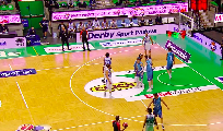 https://www.basketmarche.it/immagini_articoli/11-10-2020/pallacanestro-brescia-espugna-campo-longhi-treviso-120.png