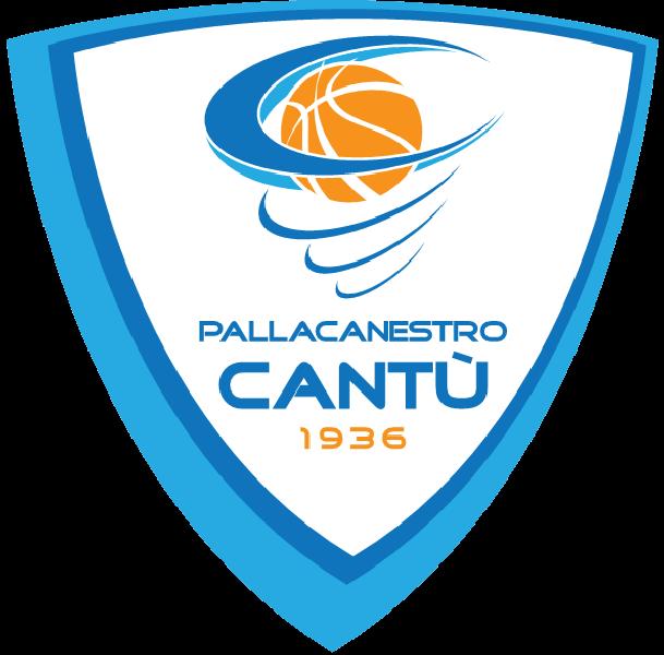 https://www.basketmarche.it/immagini_articoli/11-10-2020/pallacanestro-cant-giocatore-positivo-covid-600.png