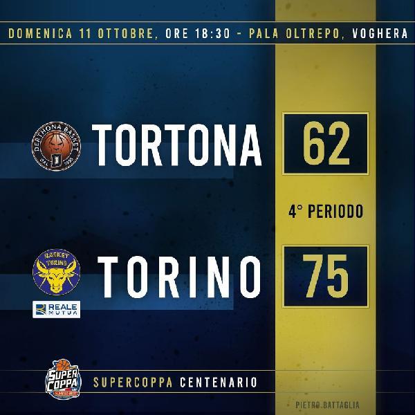 https://www.basketmarche.it/immagini_articoli/11-10-2020/supercoppa-esordio-positivo-basket-torino-espugna-campo-derthona-basket-600.jpg