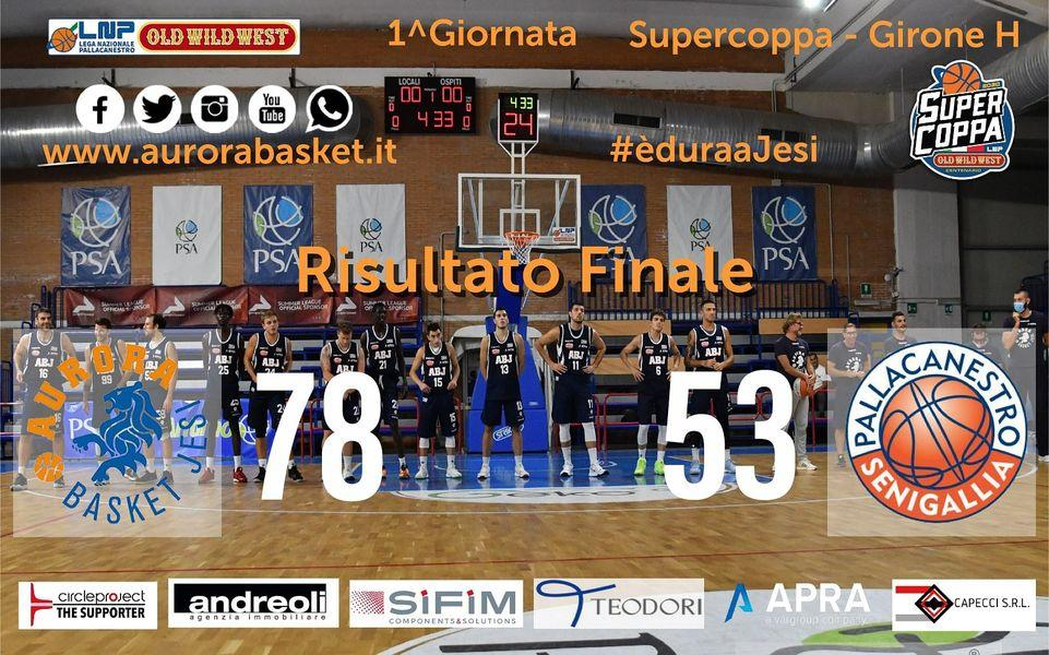 https://www.basketmarche.it/immagini_articoli/11-10-2020/supercoppa-netta-vittoria-aurora-jesi-derby-pallacanestro-senigallia-600.jpg