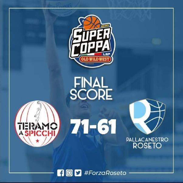 https://www.basketmarche.it/immagini_articoli/11-10-2020/supercoppa-teramo-spicchi-batte-pallacanestro-roseto-vince-derby-600.jpg
