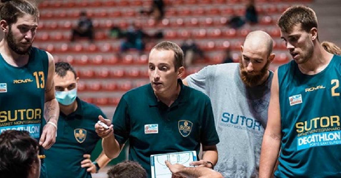 https://www.basketmarche.it/immagini_articoli/11-10-2020/sutor-montegranaro-coach-ciarpella-siamo-arrivati-poco-lucidi-finale-squadra-mollato-600.jpg