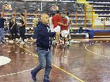 https://www.basketmarche.it/immagini_articoli/11-10-2021/amatori-pescara-coach-castorina-bravi-avere-atteggiamento-approccio-giusto-120.jpg
