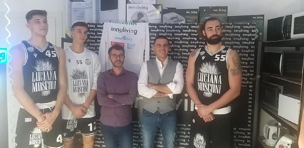 https://www.basketmarche.it/immagini_articoli/11-10-2021/anche-innoliving-sponsor-maglia-campetto-ancona-600.jpg