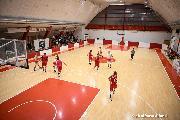 https://www.basketmarche.it/immagini_articoli/11-10-2021/basket-auximum-osimo-sconfitto-ultimo-test-precampionato-120.jpg