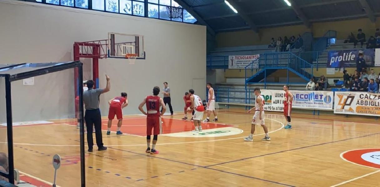 https://www.basketmarche.it/immagini_articoli/11-10-2021/coppa-centenario-ottimo-tempo-permette-cannara-basket-espugnare-marsciano-600.jpg