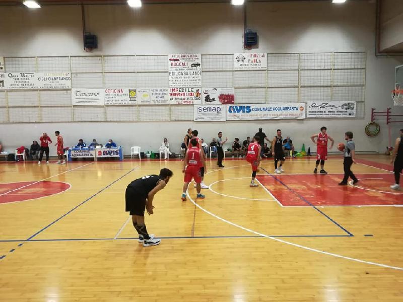 https://www.basketmarche.it/immagini_articoli/11-10-2021/coppa-centenario-virtus-terni-supera-autorit-orvieto-basket-600.jpg