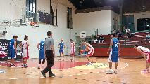 https://www.basketmarche.it/immagini_articoli/11-10-2021/eccellenza-perugia-basket-vince-derby-lucky-wind-foligno-120.jpg