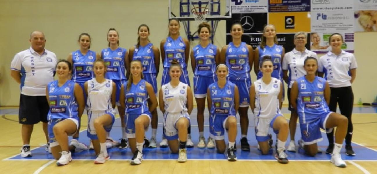 https://www.basketmarche.it/immagini_articoli/11-10-2021/feba-civitanova-sconfitta-campo-pallacanestro-femminile-firenze-600.jpg