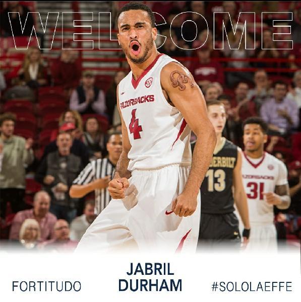 https://www.basketmarche.it/immagini_articoli/11-10-2021/ufficiale-play-jabril-durham-giocatore-fortitudo-bologna-600.jpg