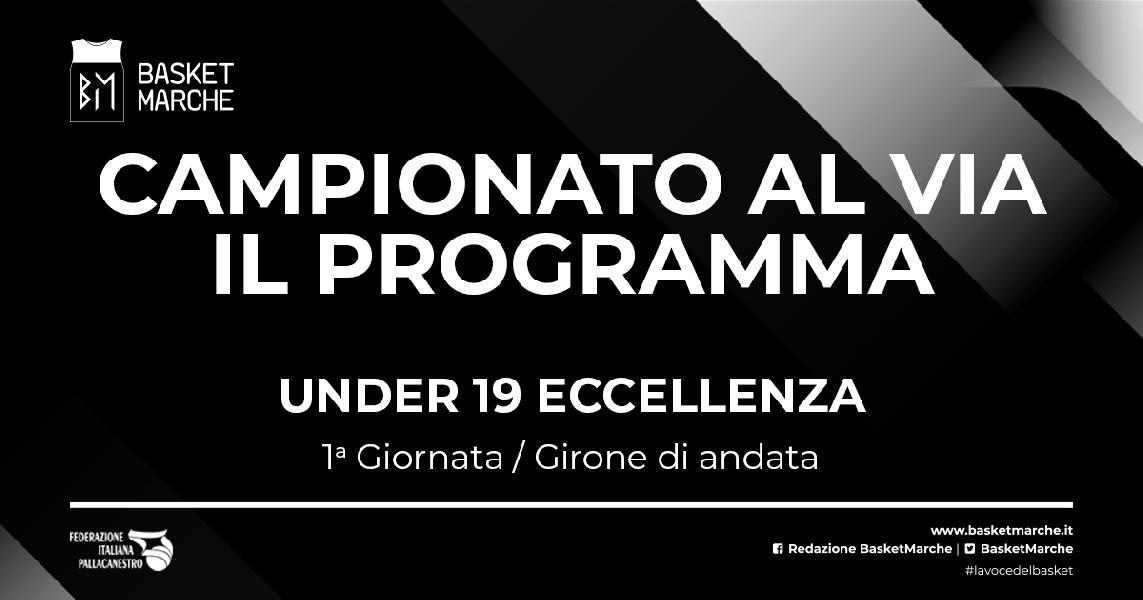 https://www.basketmarche.it/immagini_articoli/11-10-2021/under-eccellenza-campionato-programma-completo-giornata-600.jpg
