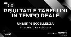 https://www.basketmarche.it/immagini_articoli/11-10-2021/under-eccellenza-live-risultati-tabellini-giornata-tempo-reale-120.jpg