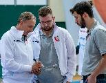 https://www.basketmarche.it/immagini_articoli/11-10-2021/unibasket-lanciano-coach-tommaso-siamo-usciti-distanza-abbiamo-vinto-partita-merito-120.jpg