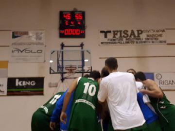 https://www.basketmarche.it/immagini_articoli/11-11-2017/d-regionale-b-il-montemarciano-basket-e-la-vittoria-che-non-ti-aspetti-270.jpg