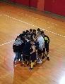 https://www.basketmarche.it/immagini_articoli/11-11-2017/prima-divisione-b-il-p73-conero-espugna-il-campo-della-dinamis-falconara-120.jpg