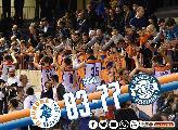 https://www.basketmarche.it/immagini_articoli/11-11-2018/aurora-jesi-supera-basket-kleb-ferrara-vittoria-120.jpg