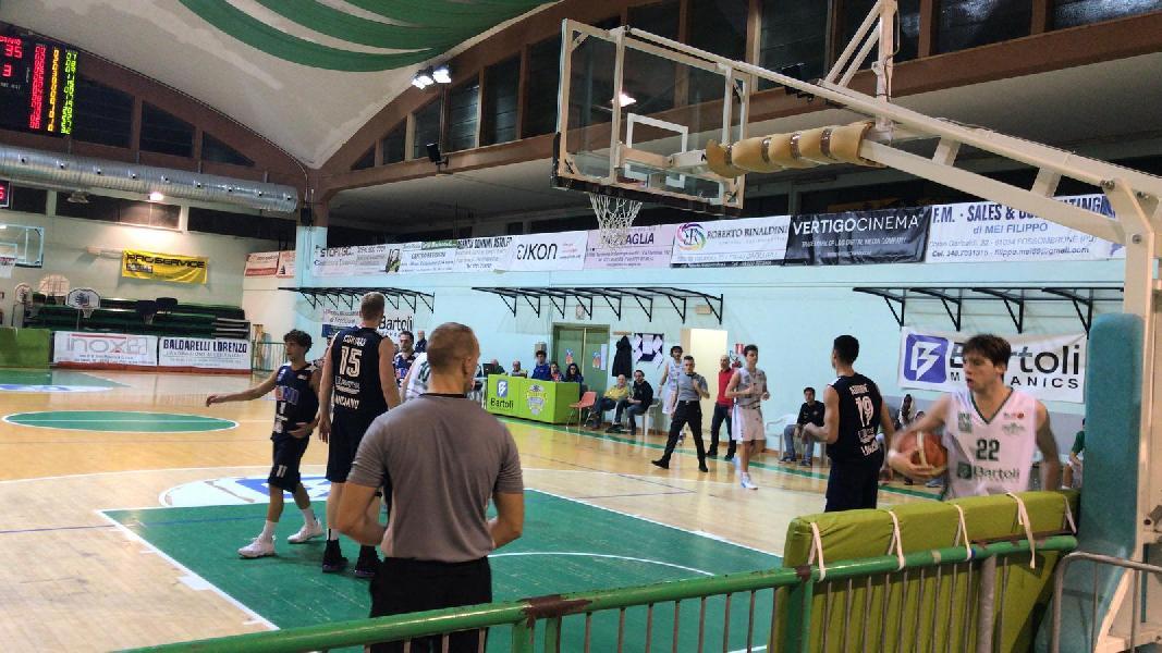 https://www.basketmarche.it/immagini_articoli/11-11-2018/grande-federici-guida-basket-fossombrone-vittoria-lanciano-600.jpg