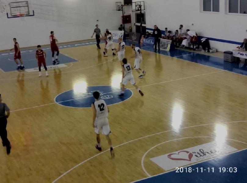 https://www.basketmarche.it/immagini_articoli/11-11-2018/nova-campli-basket-firma-colpaccio-campo-basket-aquilano-600.jpg
