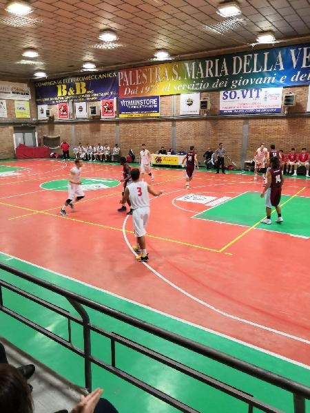 https://www.basketmarche.it/immagini_articoli/11-11-2018/ottimo-tola-guida-favl-viterbo-vittoria-elfa-marronaro-fara-sabina-600.jpg