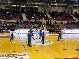 https://www.basketmarche.it/immagini_articoli/11-11-2018/pagelle-aurora-jesi-basket-ferrara-jones-panni-migliori-120.jpg
