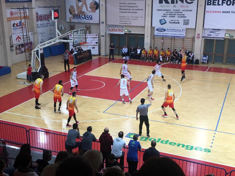 https://www.basketmarche.it/immagini_articoli/11-11-2018/pallacanestro-senigallia-cade-casa-giulianova-basket-600.jpg