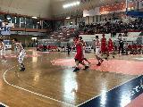 https://www.basketmarche.it/immagini_articoli/11-11-2018/risultati-tabellini-sesta-giornata-vasto-imbattuta-bene-tasp-termoli-campli-mosciano-120.jpg