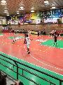 https://www.basketmarche.it/immagini_articoli/11-11-2018/risultati-tabellini-settima-giornata-spello-ellera-comando-dieto-squadre-punti-120.jpg