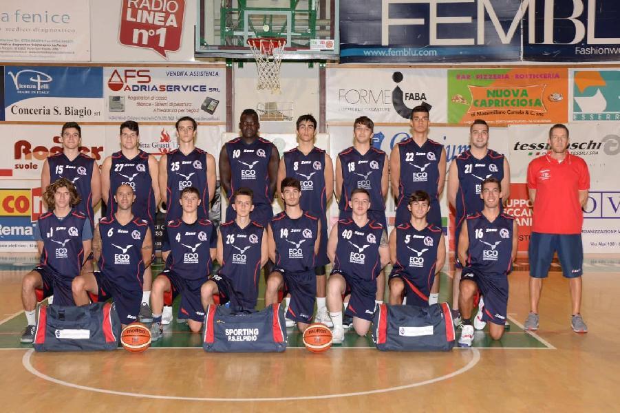 https://www.basketmarche.it/immagini_articoli/11-11-2018/secondo-stop-consecutivo-sporting-porto-sant-elpidio-matelica-600.jpg