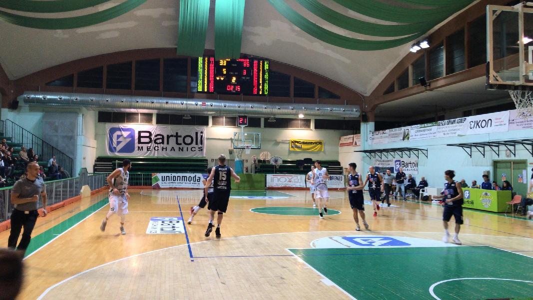 https://www.basketmarche.it/immagini_articoli/11-11-2018/serie-gold-live-risultati-domenica-tempo-reale-600.jpg