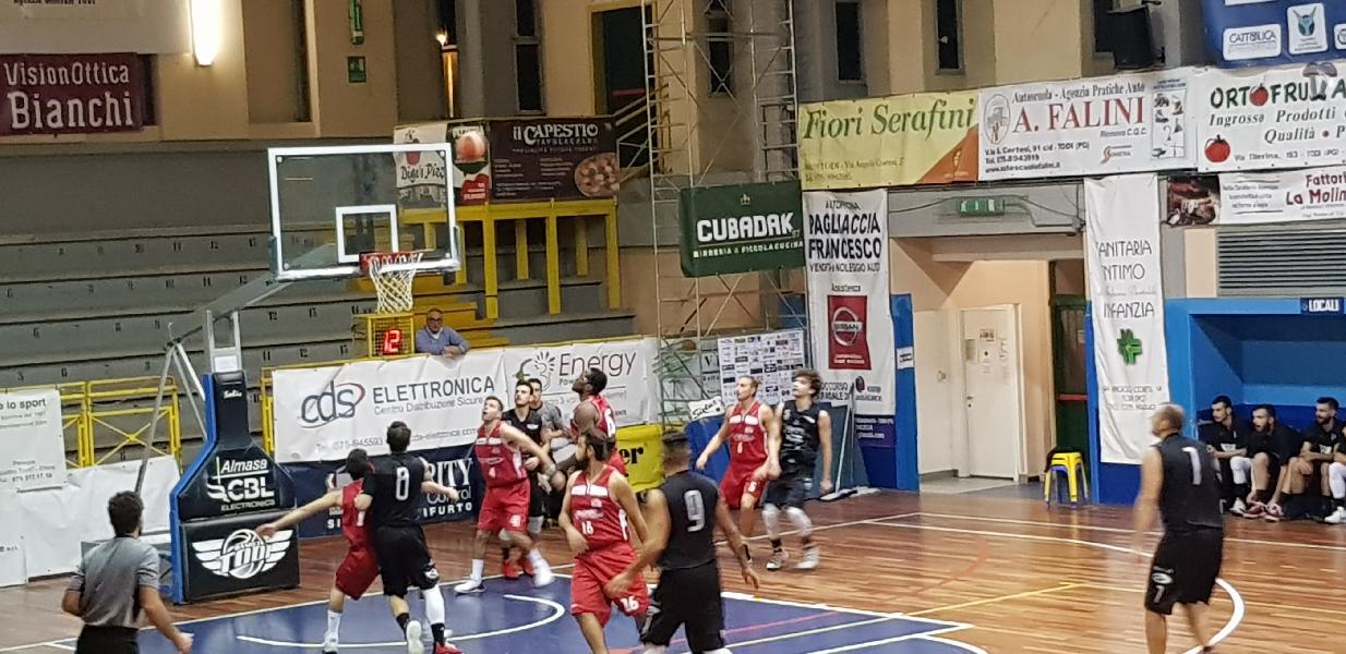 https://www.basketmarche.it/immagini_articoli/11-11-2018/serie-silver-live-girone-marche-umbria-risultati-domenica-tempo-reale-600.jpg