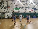 https://www.basketmarche.it/immagini_articoli/11-11-2019/ancona-supera-umbertide-perde-montecucco-galli-infortunio-120.jpg