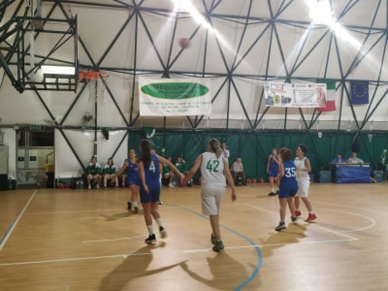 https://www.basketmarche.it/immagini_articoli/11-11-2019/ancona-supera-umbertide-perde-montecucco-galli-infortunio-600.jpg