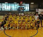 https://www.basketmarche.it/immagini_articoli/11-11-2019/anticipo-giornata-basket-club-fratta-umbertide-supera-arrapaho-orvieto-120.jpg