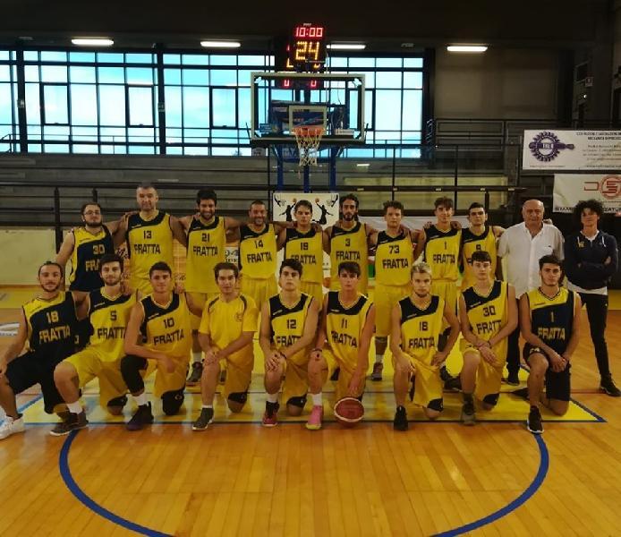 https://www.basketmarche.it/immagini_articoli/11-11-2019/anticipo-giornata-basket-club-fratta-umbertide-supera-arrapaho-orvieto-600.jpg