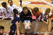 https://www.basketmarche.it/immagini_articoli/11-11-2019/aurora-jesi-rischio-panchina-alessandro-valli-stefano-rajola-arrivo-120.jpg