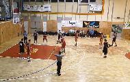 https://www.basketmarche.it/immagini_articoli/11-11-2019/basket-cagli-basket-montecchio-arriva-prima-vittoria-stagionale-120.jpg