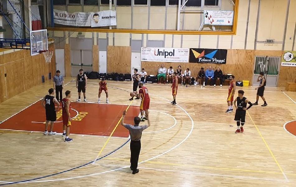 https://www.basketmarche.it/immagini_articoli/11-11-2019/basket-cagli-basket-montecchio-arriva-prima-vittoria-stagionale-600.jpg
