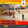https://www.basketmarche.it/immagini_articoli/11-11-2019/basket-cagli-supera-nettamente-basket-montecchio-120.jpg