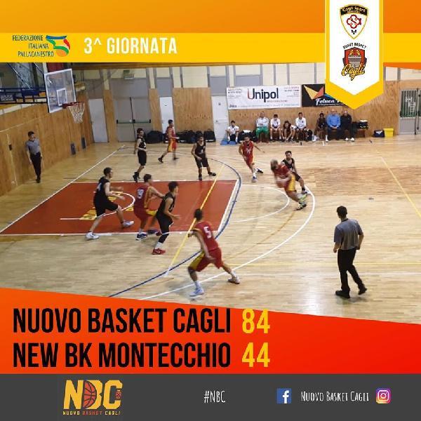 https://www.basketmarche.it/immagini_articoli/11-11-2019/basket-cagli-supera-nettamente-basket-montecchio-600.jpg