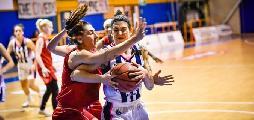 https://www.basketmarche.it/immagini_articoli/11-11-2019/basket-girls-ancona-sconfitto-campo-progresso-bologna-120.jpg