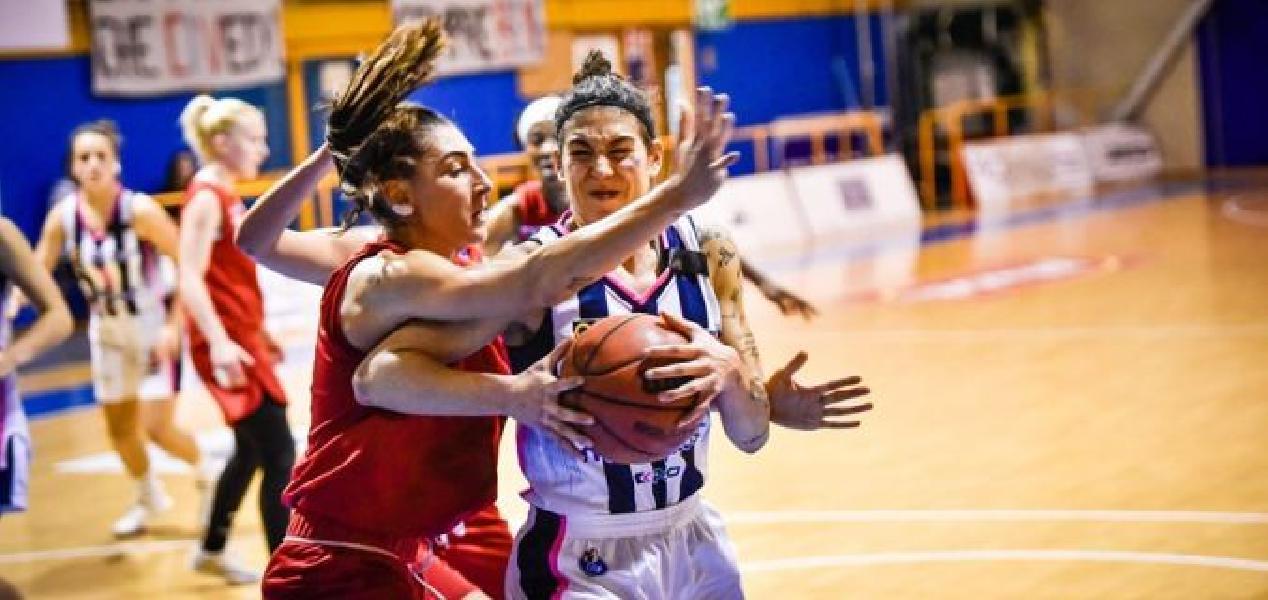 https://www.basketmarche.it/immagini_articoli/11-11-2019/basket-girls-ancona-sconfitto-campo-progresso-bologna-600.jpg