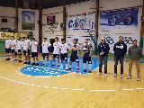 https://www.basketmarche.it/immagini_articoli/11-11-2019/bramante-pesaro-coach-nicolini-conquistata-vittoria-importante-decisiva-profondit-nostro-roster-120.jpg