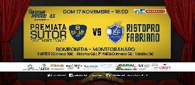 https://www.basketmarche.it/immagini_articoli/11-11-2019/derby-sutor-montegranaro-janus-fabriano-rese-note-tutte-modalit-vendita-biglietti-120.jpg